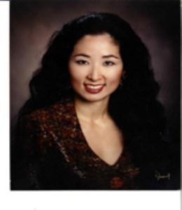 Dana Yang