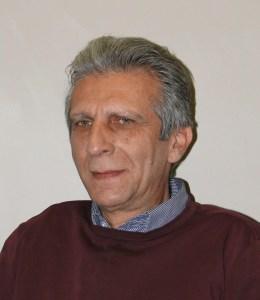 NadirNadir