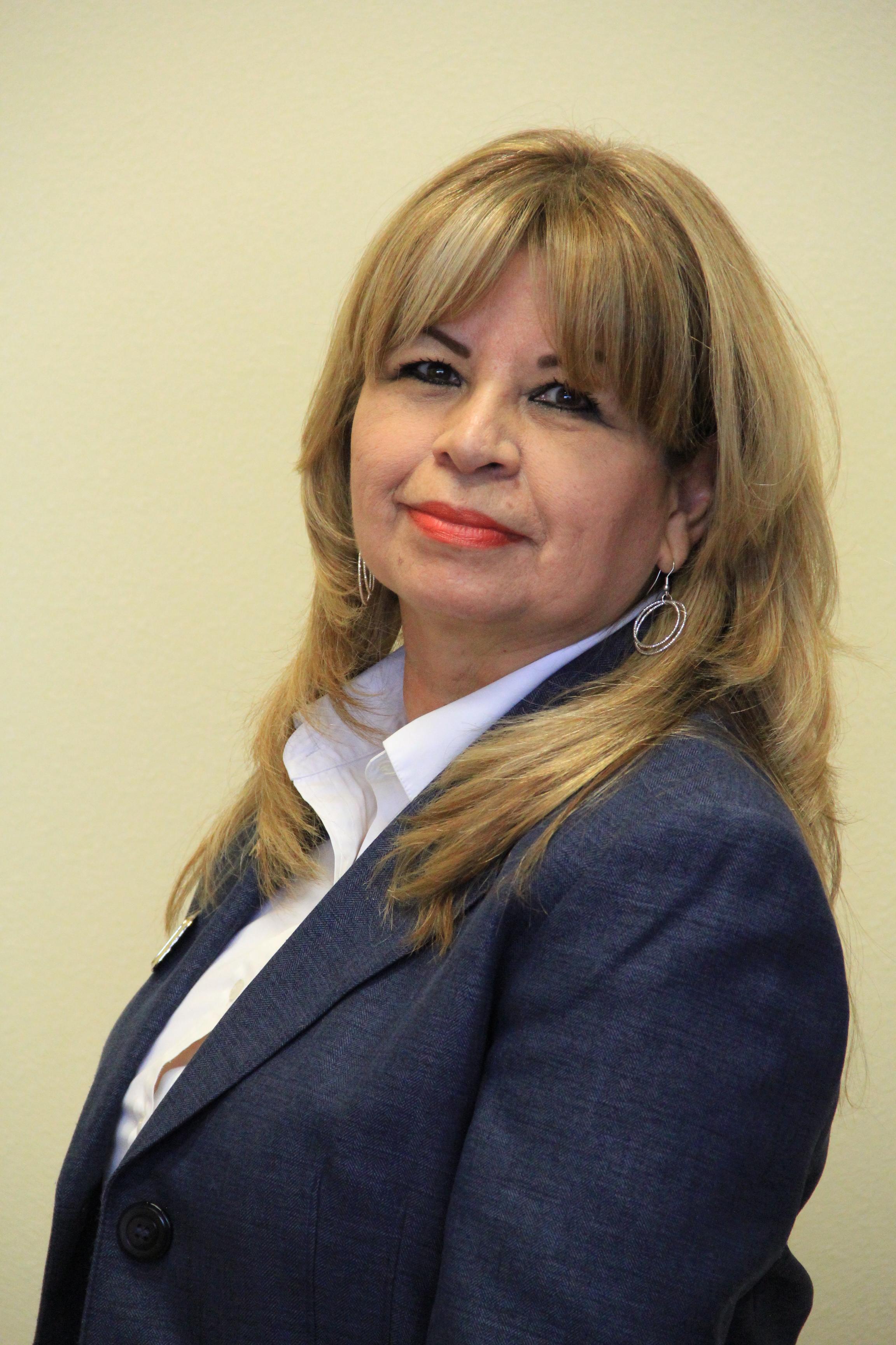 SandraSandra