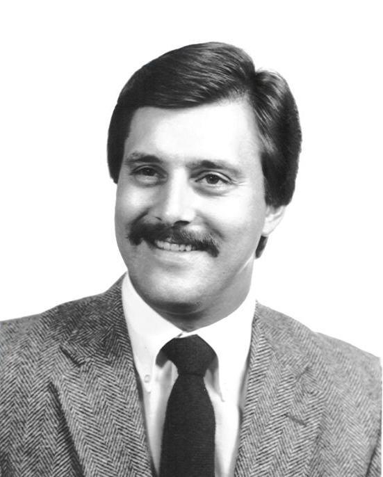 Tim Zielinski