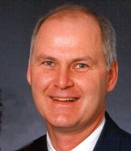 Ed Chatelain