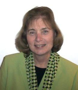 Linda Pullis