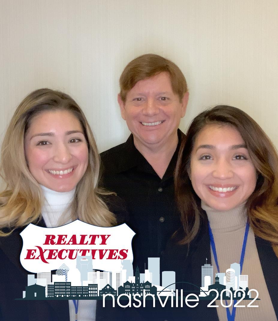 Ronnie Esparza