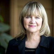 Barbara Barbara is a licensed real estate agent in Fullerton CA