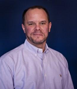 Gary B. Heaps, PLLC