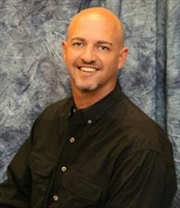 Lance R. Hooker