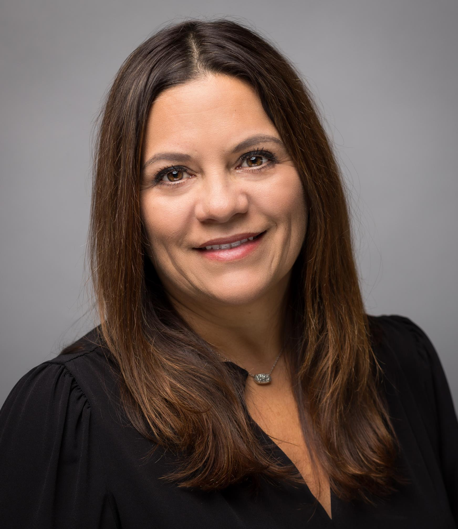 Monica Duerwachter is a licensed real estate agent in Brookfield WI