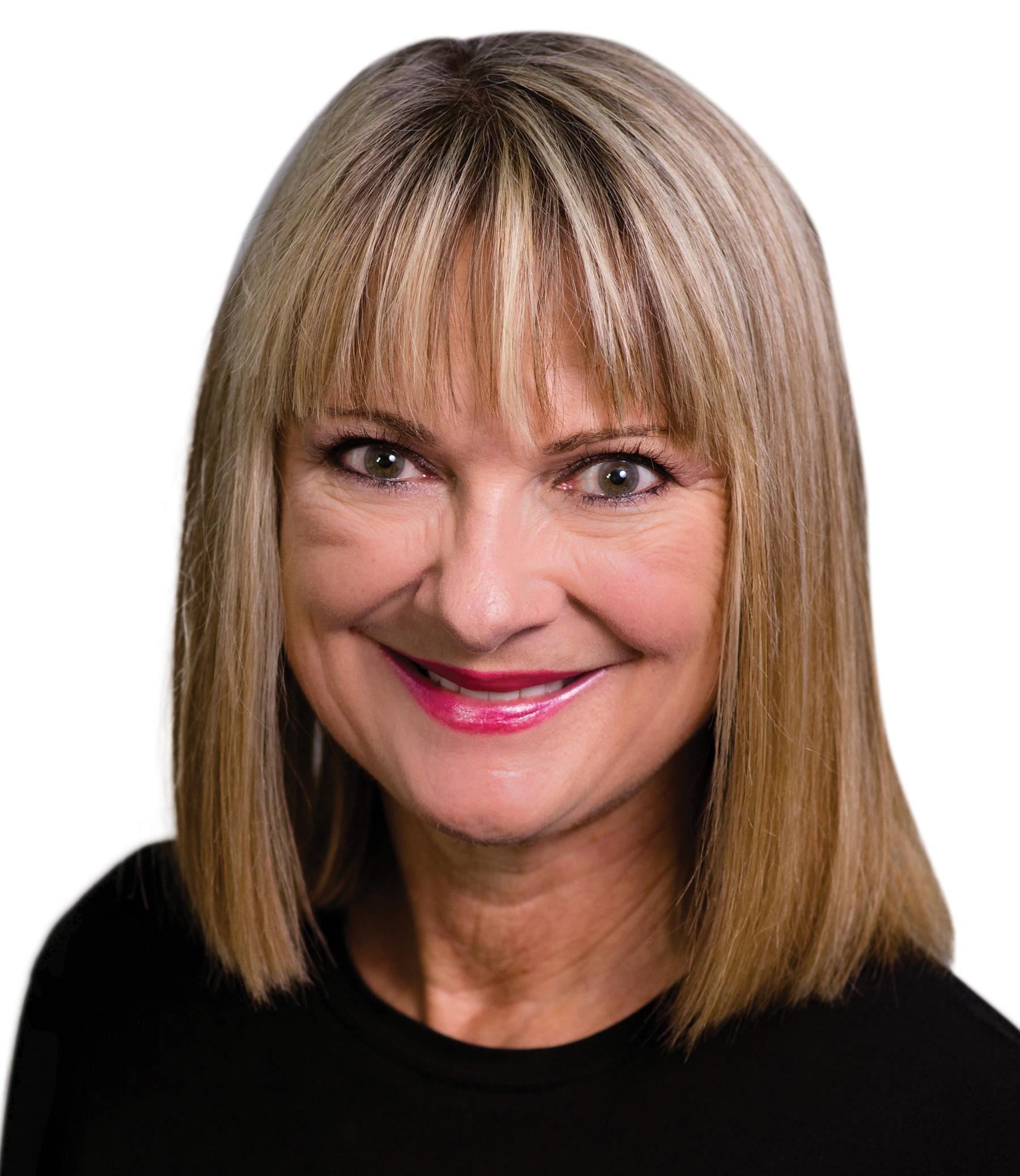 Gail Yancik, P.C.