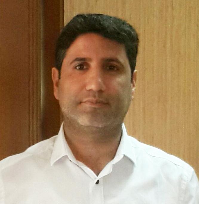 Abdallah Khashab