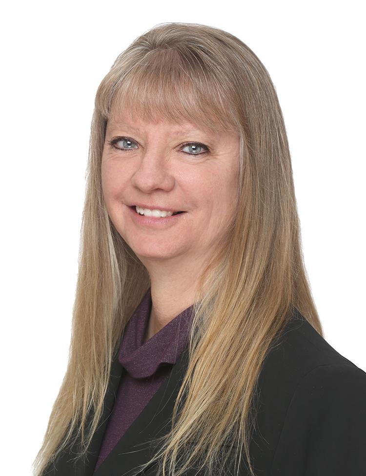 Karen Karen is a licensed real estate agent in Sedona AZ
