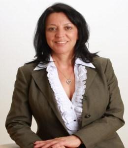 Rosa M.Rosa M.