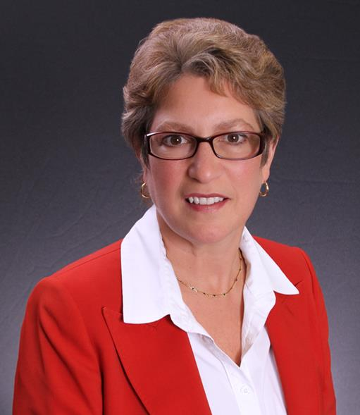 Jean Marie Jean Marie is a licensed real estate agent in Wheaton IL