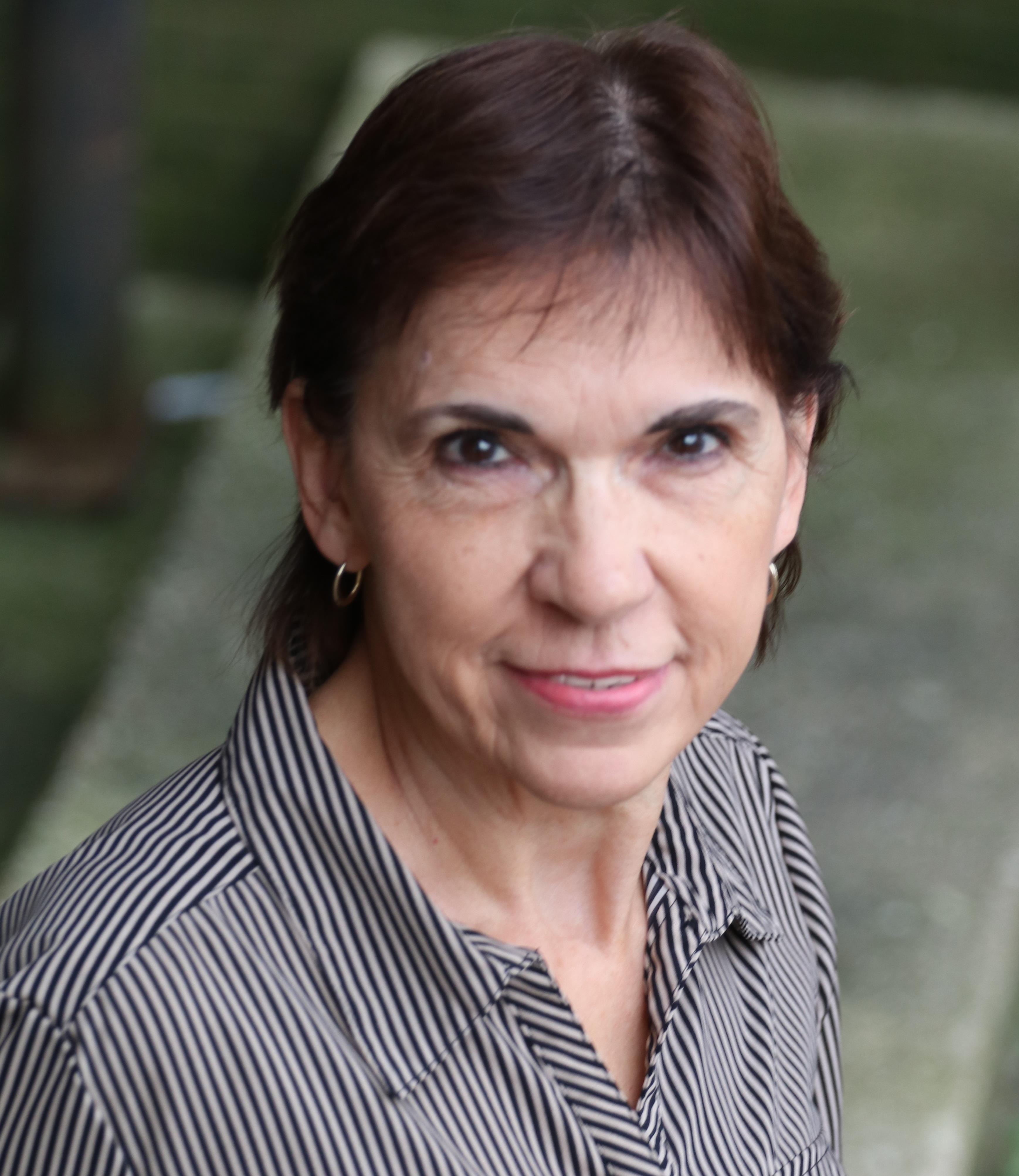 KathyParish