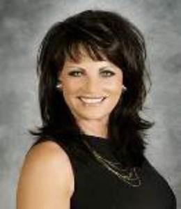 Pam Mendenhall