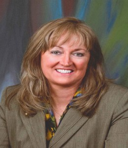 Maryann  Maryann  is a licensed real estate agent in Janesville WI