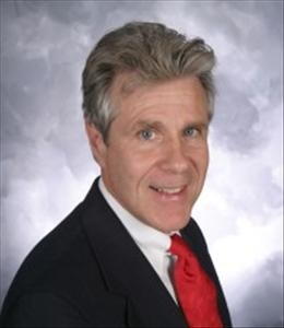 Leonard Piontek is a licensed real estate agent in Fitchburg WI