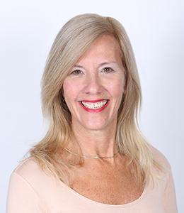 Rhonda Lipson