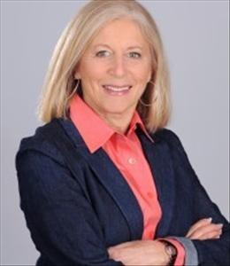 MadeleineMadeleine