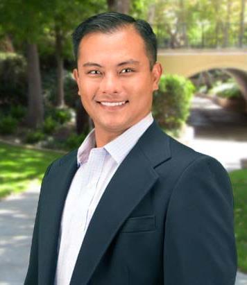 Adrian D Tan