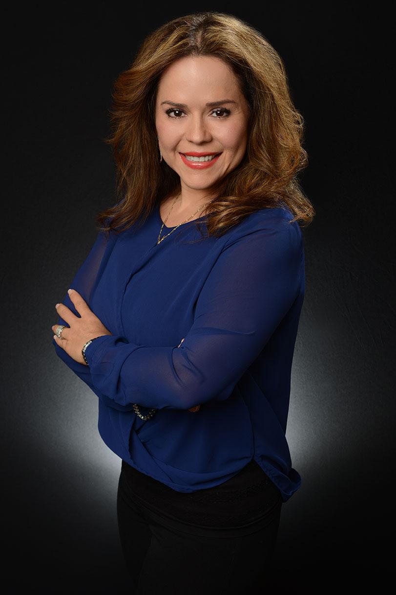 Maria D.Maria D.