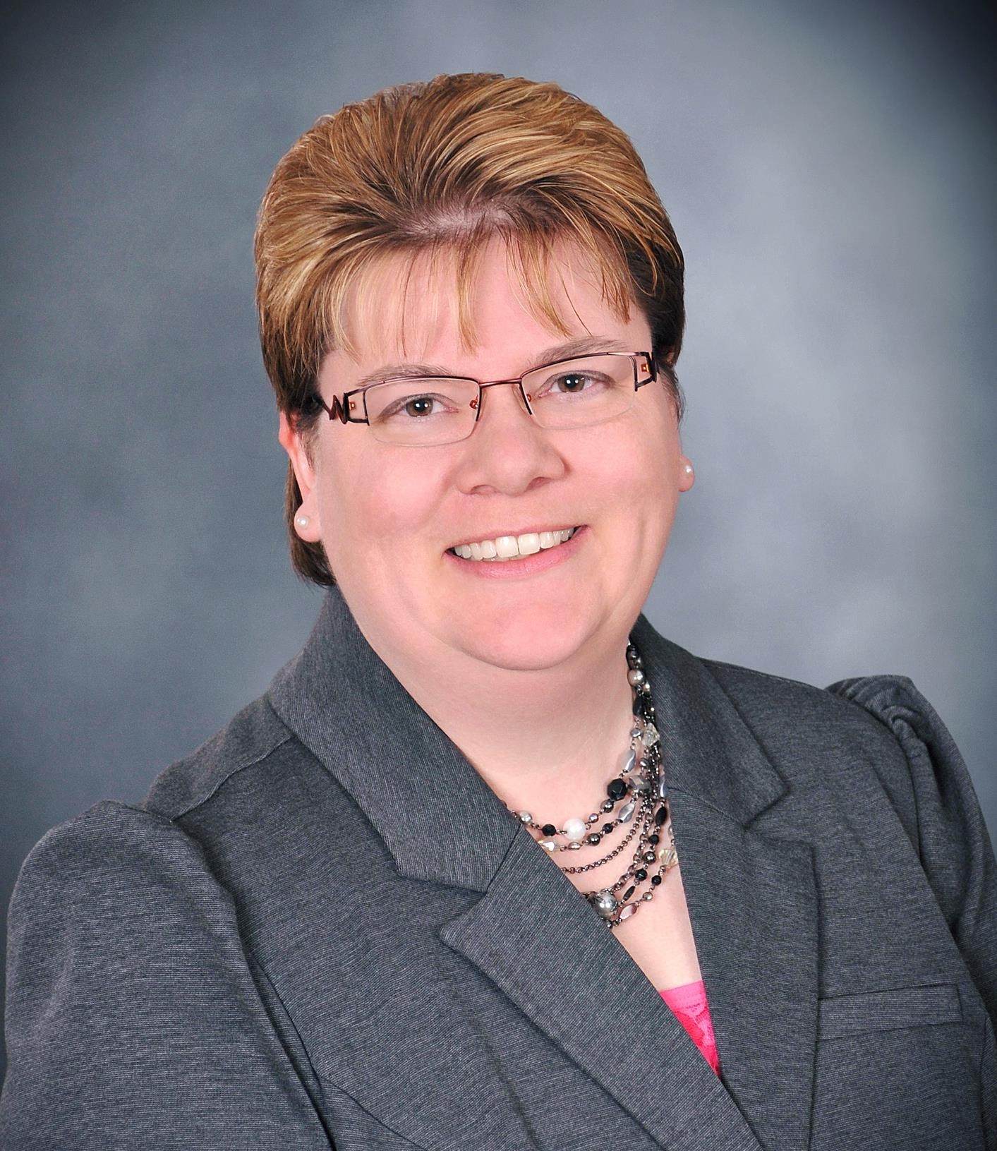 Kathy Kathy is a licensed real estate agent in Watertown WI