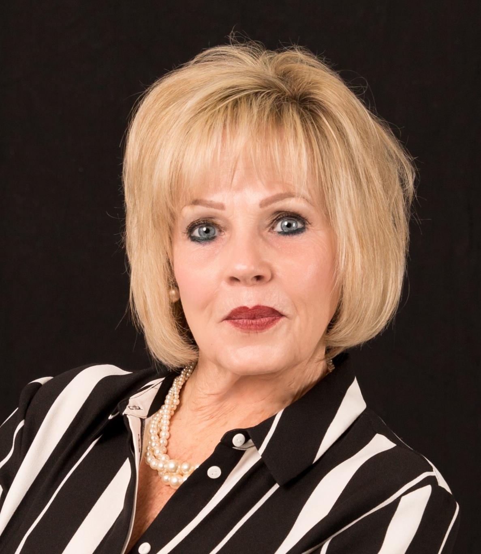 Debra K. Pauley