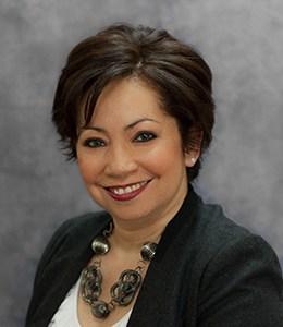 YolandaYolanda