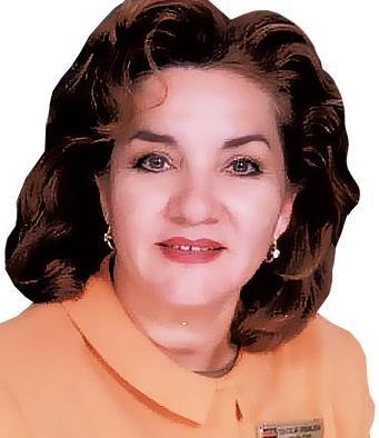 CeciliaVidales
