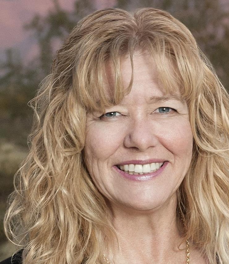 YvonneAhern