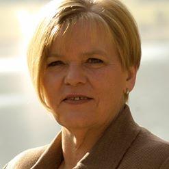 Deborah Peele