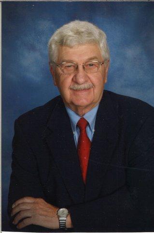 Ron Ernzen