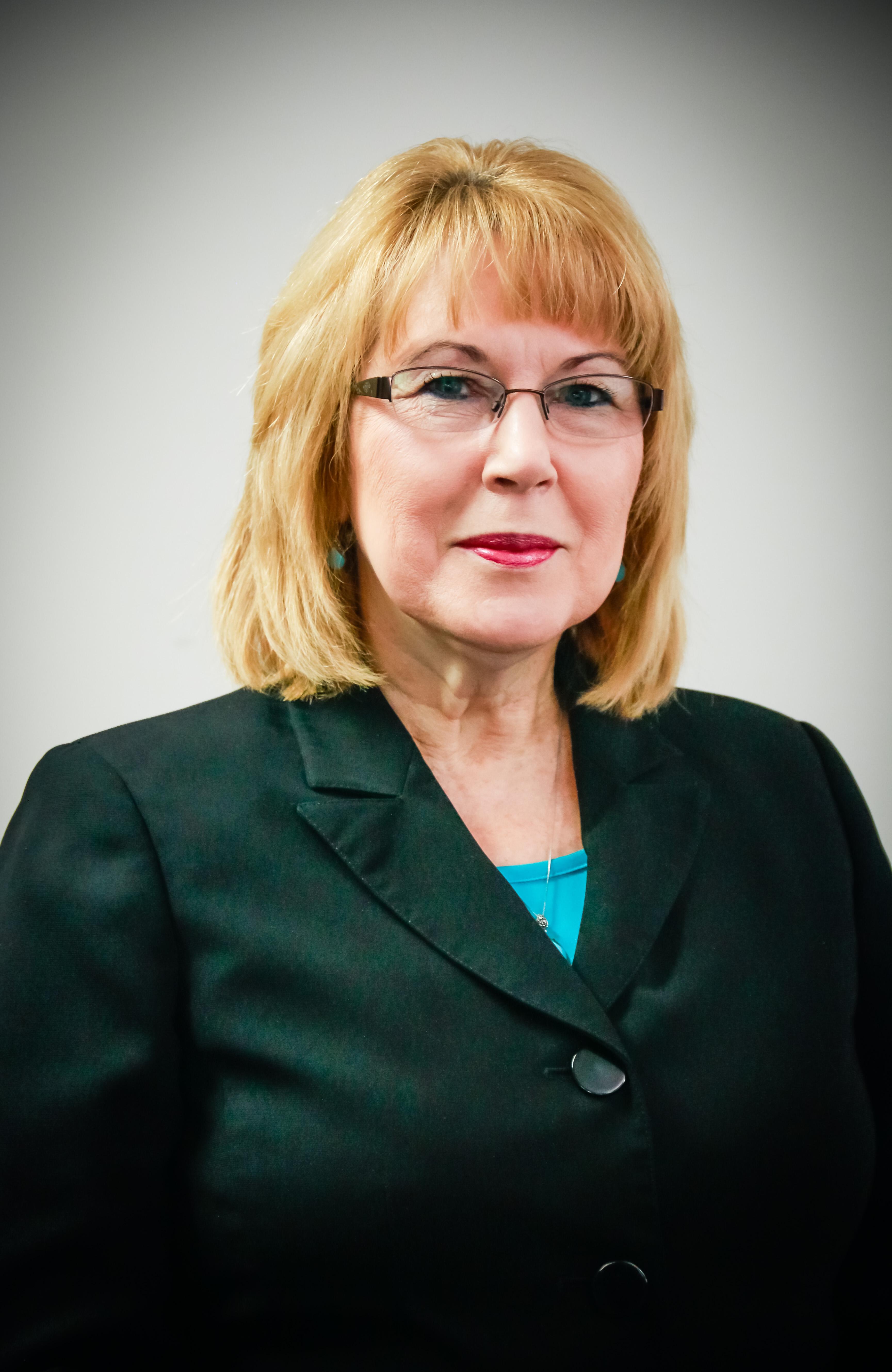 DeniseDenise