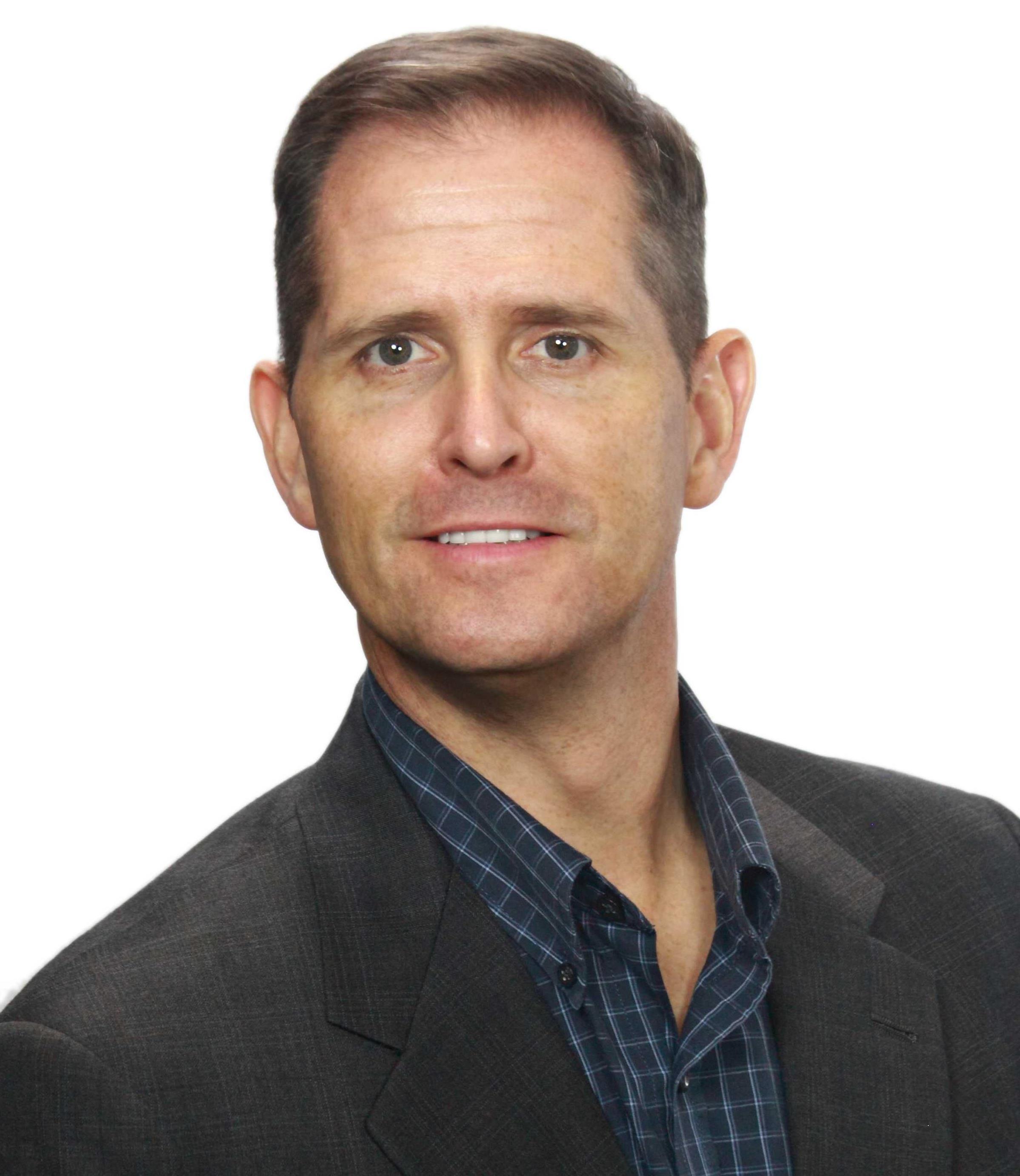 Andrew L Peck