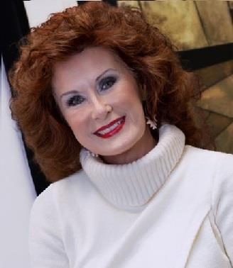 Mary KayMary Kay