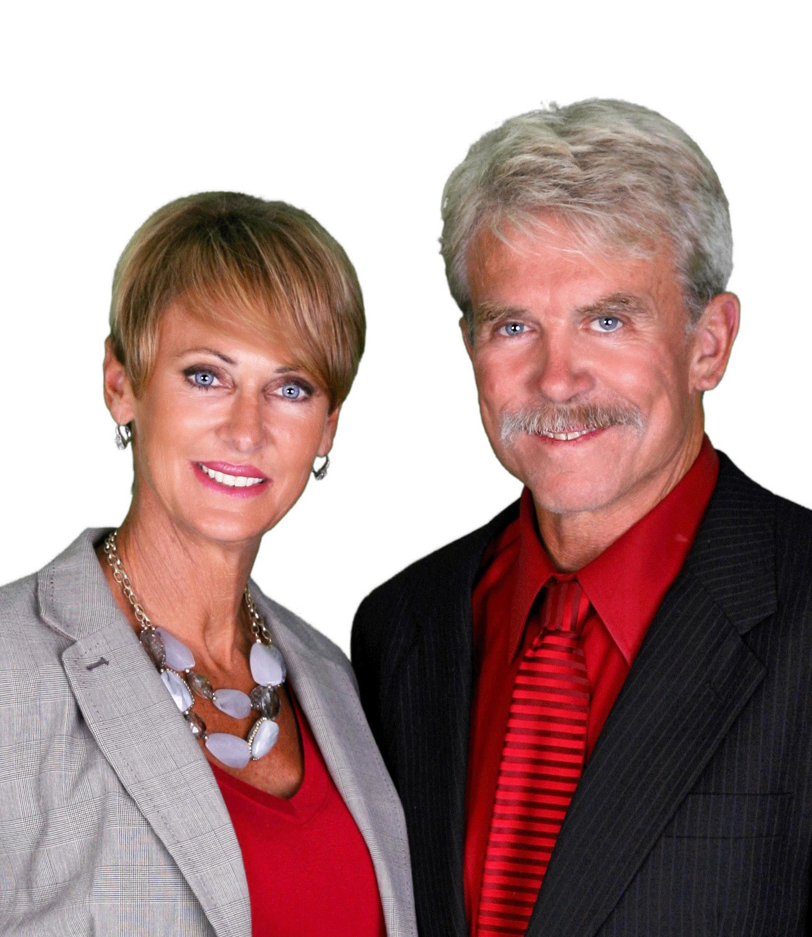 Jennifer and Kris Jennifer and Kris is a licensed real estate agent in Orlando FL