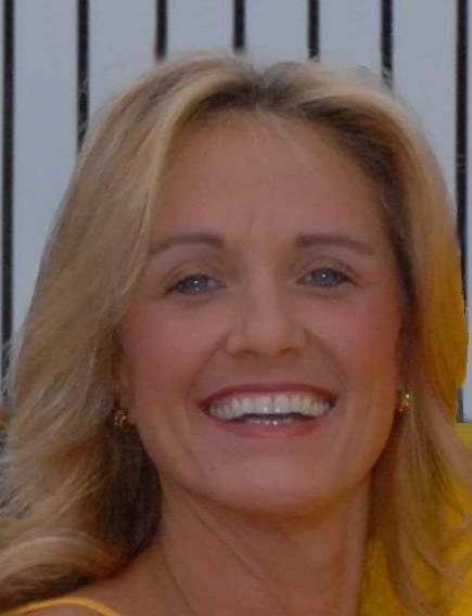 JulieBaxter
