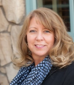 Tammy Garrett is a licensed real estate agent in Folsom CA