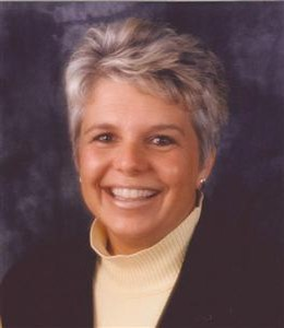 Cindy Cindy is a licensed real estate agent in Festus MO