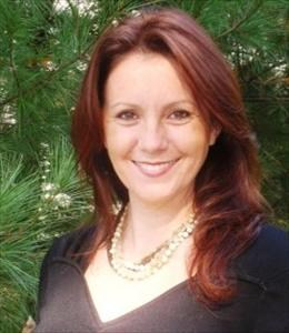 Stacey Stacey is a licensed real estate agent in Byram Twp. NJ