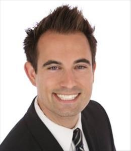 Chris Engelsman is a licensed real estate agent in Tempe AZ