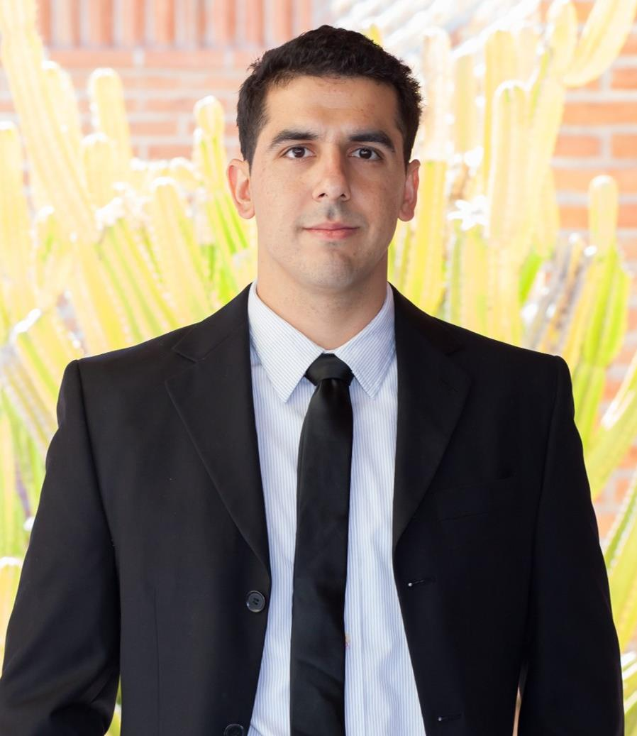 CarlosCarlos