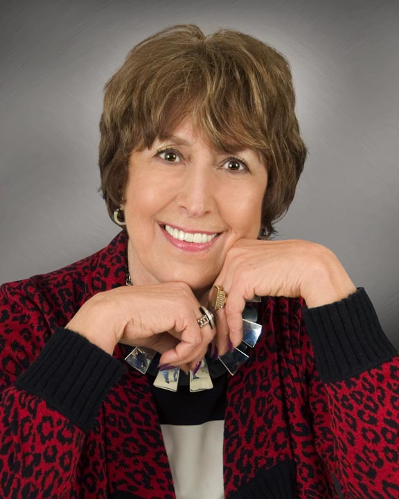 Judy Viskocil is a licensed real estate agent in Darien IL