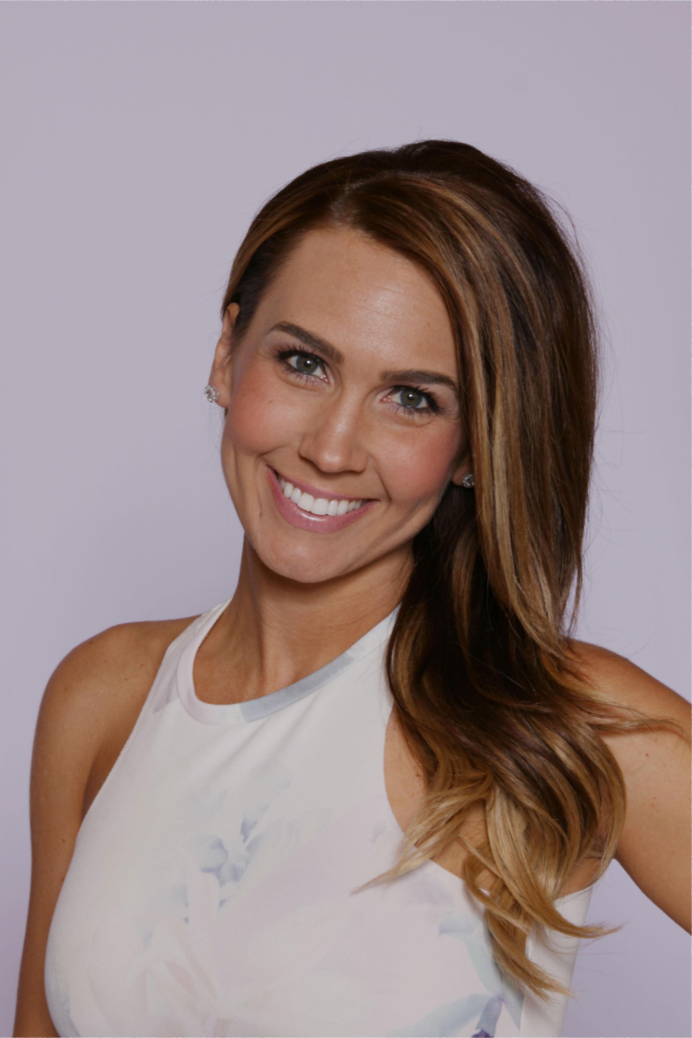 DanielleBald