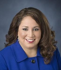 Maribel Maribel is a licensed real estate agent in Lemont IL