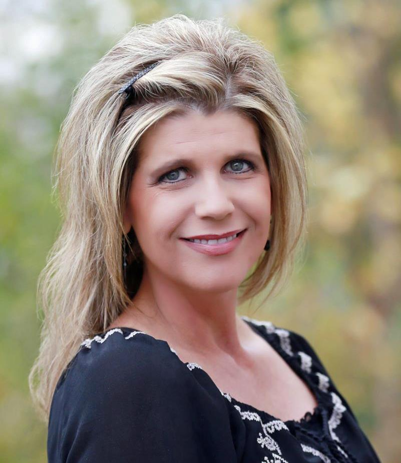 Renee K Renee K is a licensed real estate agent in Festus MO