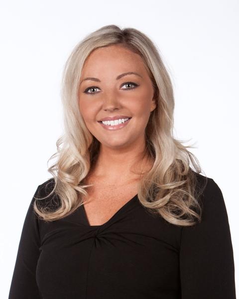 MelissaKelly