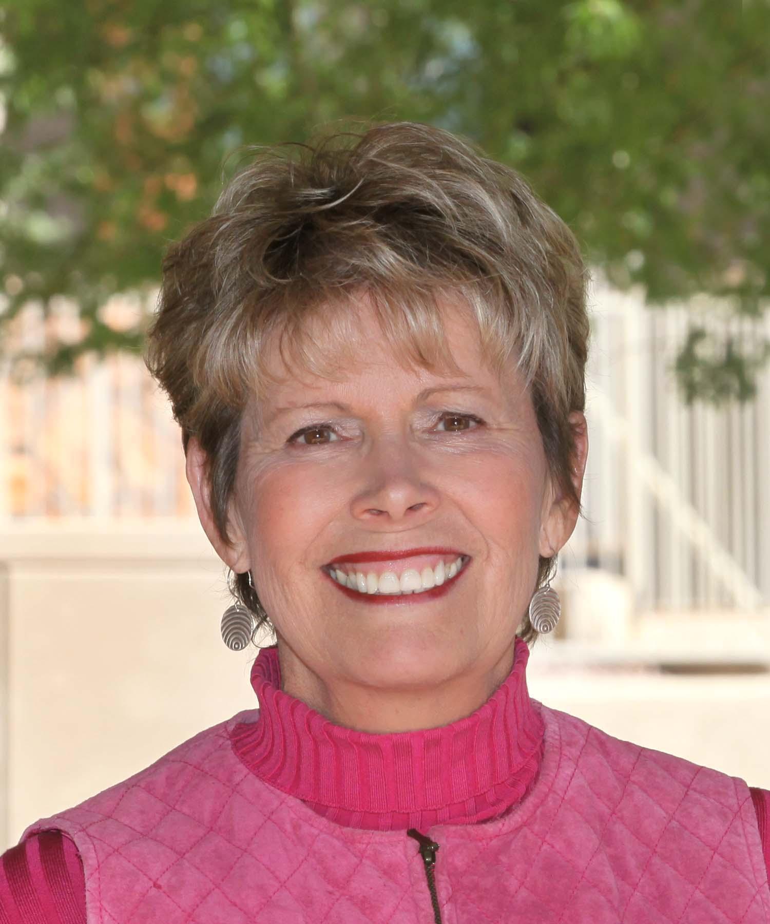 Kathy Ammon