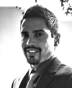 JorgeMunoz