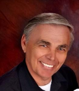 Phillip Bostron