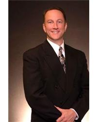 Keith Keith is a licensed real estate agent in St. Peters MO